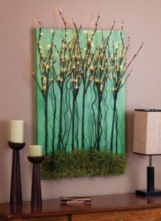 Tree-Branch-1-634x872.jpg