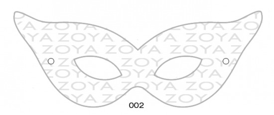 Zoya mask template 002_WEB.jpg