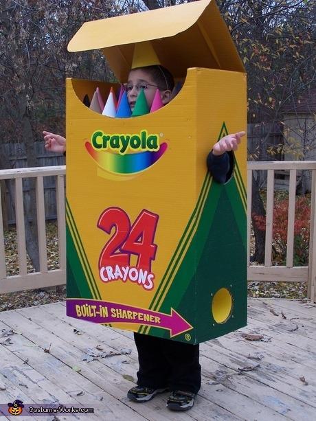 crayolas1.jpg