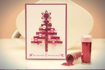 DIY-Strips-Paper-Christmas-Card1.jpg