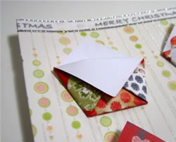 homemade-advent-calendar-pattern-flipped.jpg
