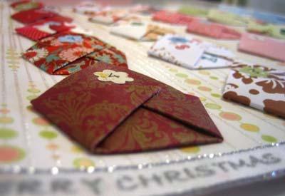 homemade-advent-calendar-pattern-bottom.jpg