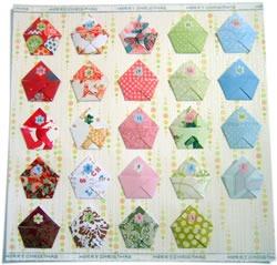 homemade-advent-calendar-template-full-250-x239.jpg
