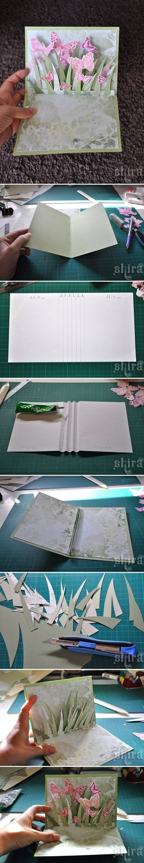 DIY-3D-Butterfly-Card.jpg