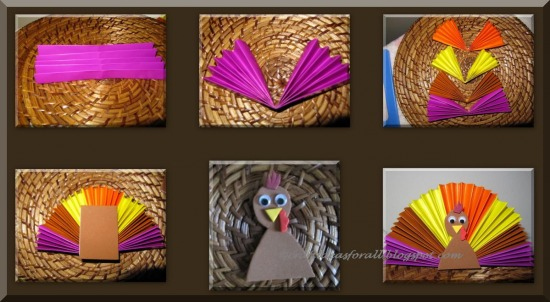Steps for turkey craft.jpg