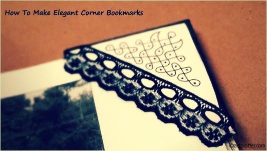 CornerBookMarkglimpse.jpg