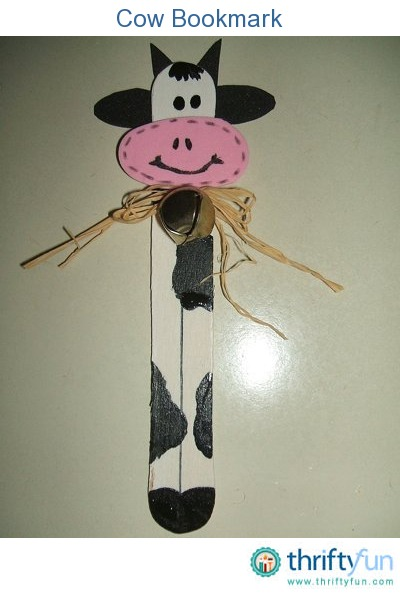 cow_bookmark_fancy.jpg