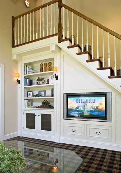 living-room-under-stairs-storage-3.jpg