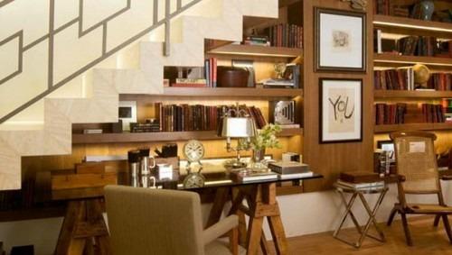 living-room-under-stairs-storage-4-500x283.jpg