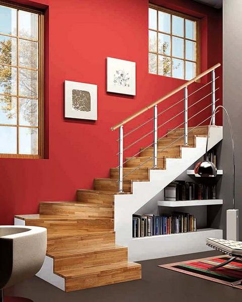 living-room-under-stairs-storage-003.jpg
