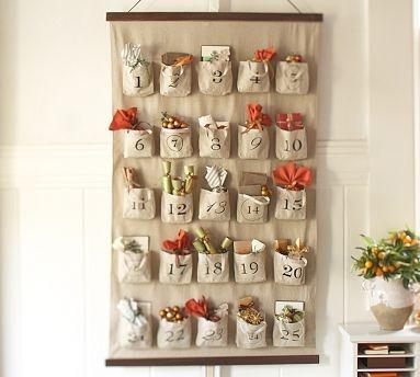 pottery barn calendar.jpg