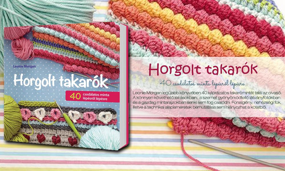 cser_horgolt_takarok_fb.jpg