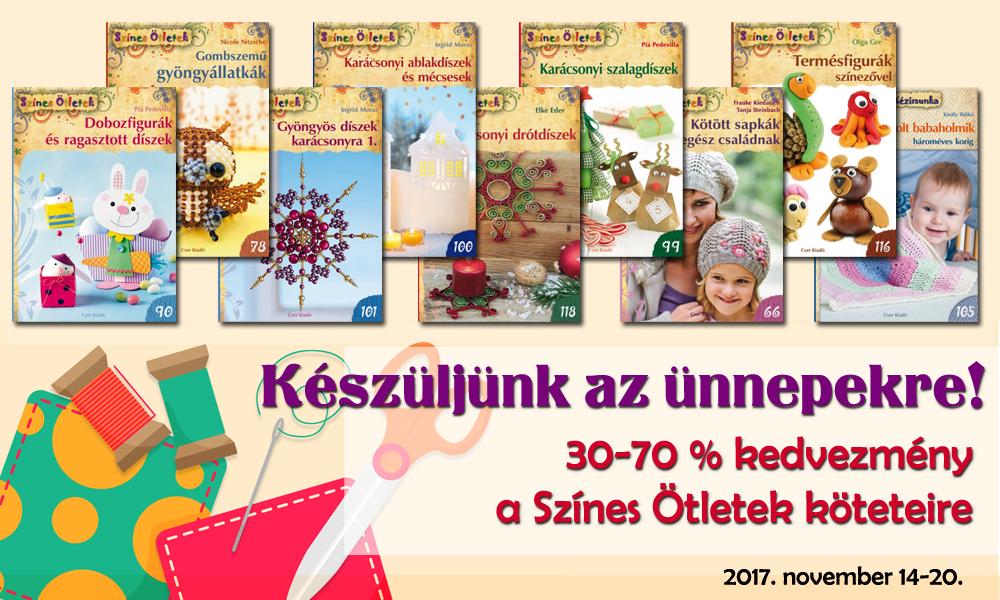 cser_keszletkisopro_szines_otletek_fb.jpg