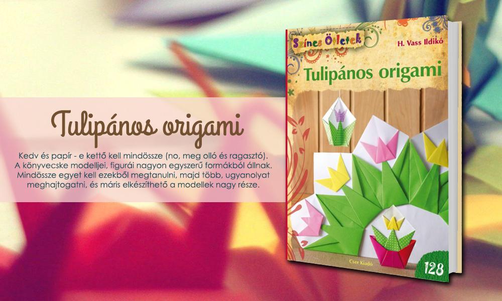 cser_tulipanos_origami.jpg