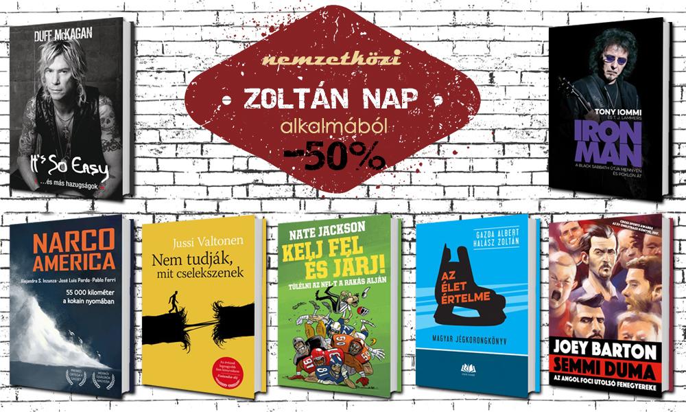 cser_zoltan_nap_fb.jpg