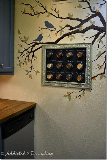 framed-magnetic-spice-rack-13_thumb[2].jpg
