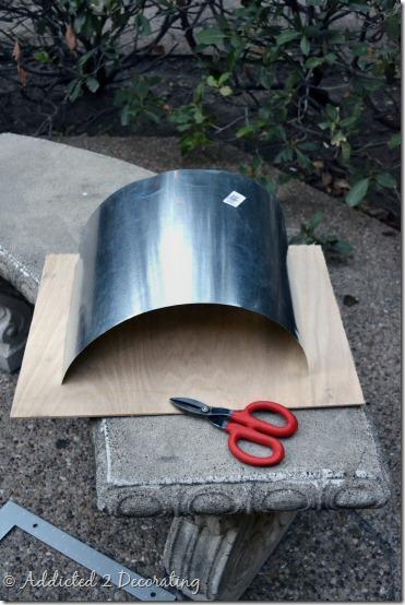framed-magnetic-spice-rack-4_thumb[2].jpg