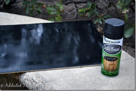 framed-magnetic-spice-rack-7_thumb.jpg