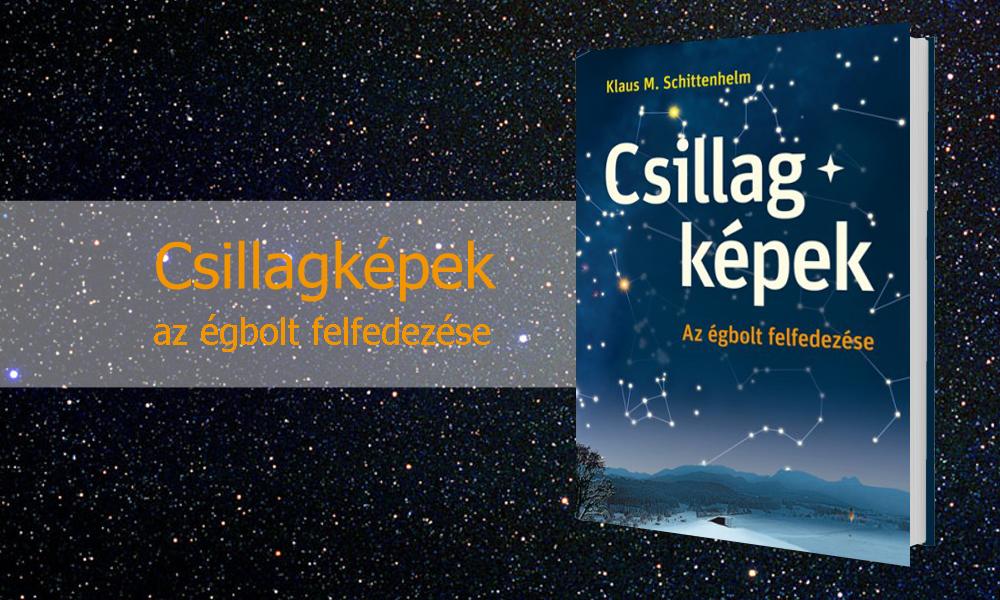 cser_csillagkepek.jpg