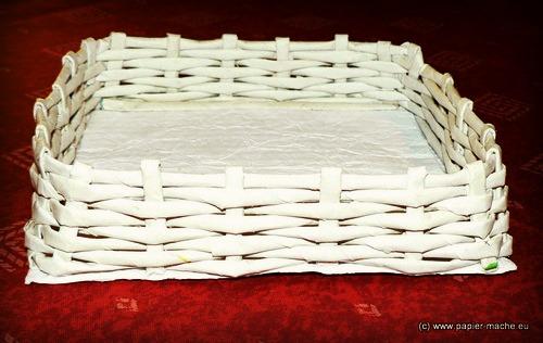 papier-basket-junk-art-13.jpg