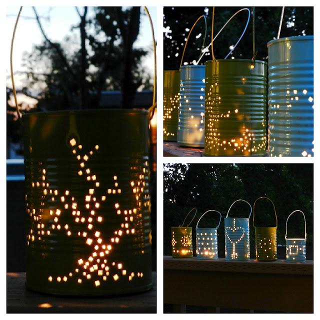 lit lanterns.jpg