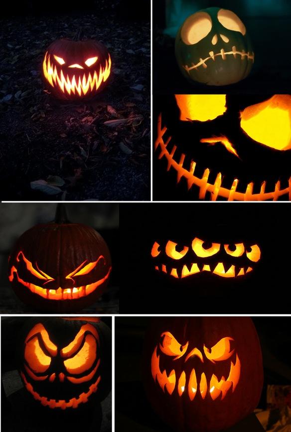 pumpkin16.jpg