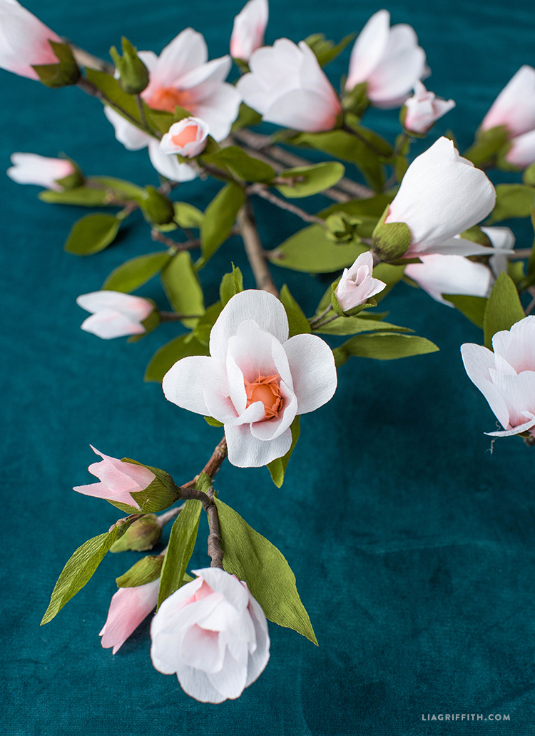 crepe_paper_magnolia_branches.jpg