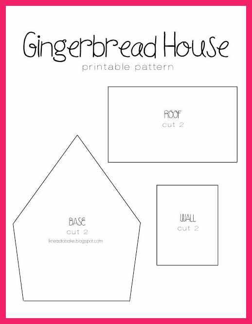 gingerbread-house-template-19812aa45036d3b84b29b6cb22f8e3d7-gingerbread-house-patterns-gingerbread-houses.jpg