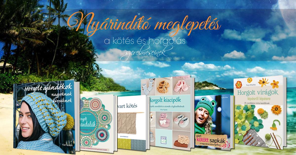 nyarindito_meglepetes_1.jpg