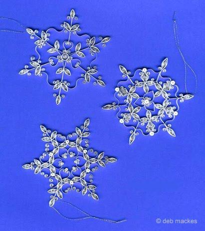 quilled-snowflakes-debmackes.jpg