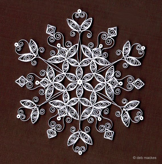 quilled-snowflakes-debmackes2.jpg