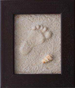 Mahogany_Baby_Foot_smaller_jpg.jpg