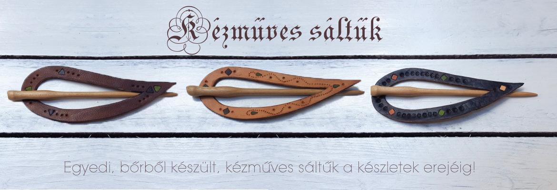 saltuk_banner.jpg