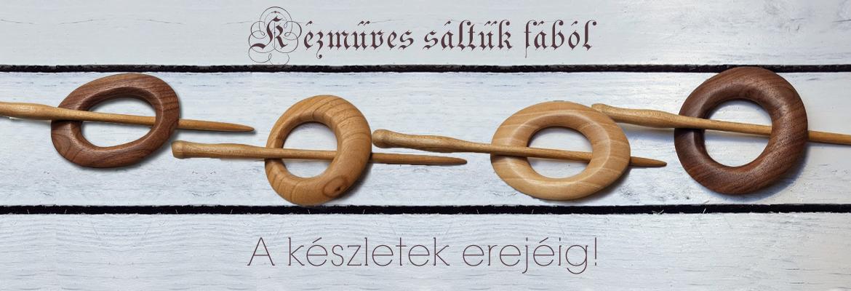 saltuk_fabol_banner.jpg