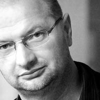 Szolgáltatás helyett tudatszint-emelés - Interjú Pataki Andrással