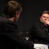 Jávor Pálról is készül előadás - Szeptemberben újra Spinoza Zsidó Fesztivál