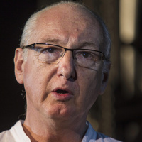 Szikora János tagadja a szexuális zaklatás vádját