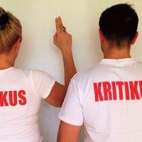 A kritikusok tiltakoznak Schilling Árpád megbélyegzése ellen