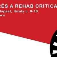 Költők kézirataira licitálhatunk - Jótékonyság árverés a Rehab Critical Mass javára