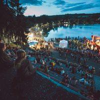 Az idei Bánkitó Fesztivál fókuszában a korrupció áll