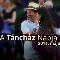 Határontúli magyarok is fellépnek az V. Táncház Napján