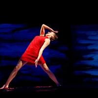 Izraeli turnéval indítja az újjászületés évadát az önálló Pécsi Balett