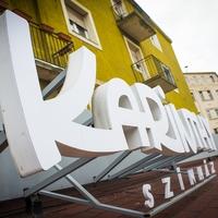 Öt új bemutató a Karinthy Színház következő évadában