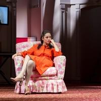 Gabler Hedda – Zsótér Sándor Ibsen művét rendezi Kecskeméten