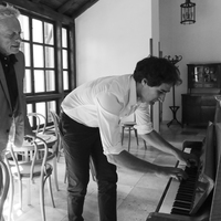 Viva Bartók! – Levélkoncert a Radnótiban
