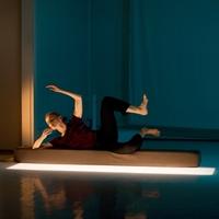Francia művészek tartanak táncműhelyet Debrecenben
