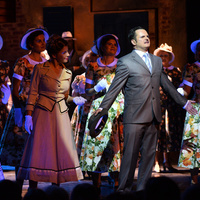 A határokat feszegeti a Bartók Plusz Operafesztivál