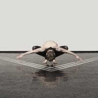Góbi Rita szólója az Aerowaves 20 legjobbja között