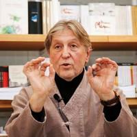 """""""Ostobaság lenne Orbánról csinálni előadást"""" – III. Richárd a Radnótiban"""