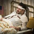 Tortúra – Stephen King a Karinthy Színházban